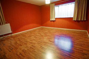 Spacious 2 Bed Flat to rent Samuel Street Preston