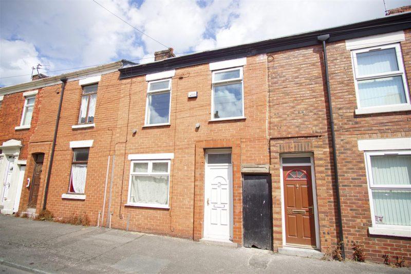 Beautiful 3 Bed property to let on Skeffington Road Preston