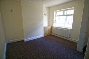 3-Bedroom House to Let on Redmayne Street, Preston