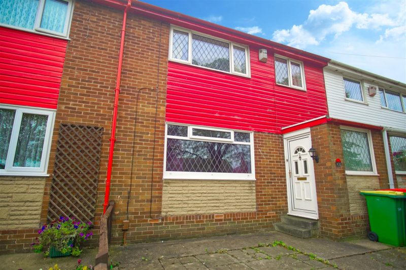 3 Bed house for sale on Watling Street Road, Preston