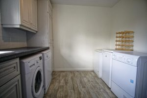 Spacious Duplex 2 bed apartment for sale in Preston