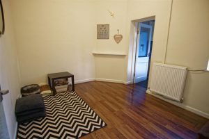 2 Bed house to let on Fitzgerald Street, Preston