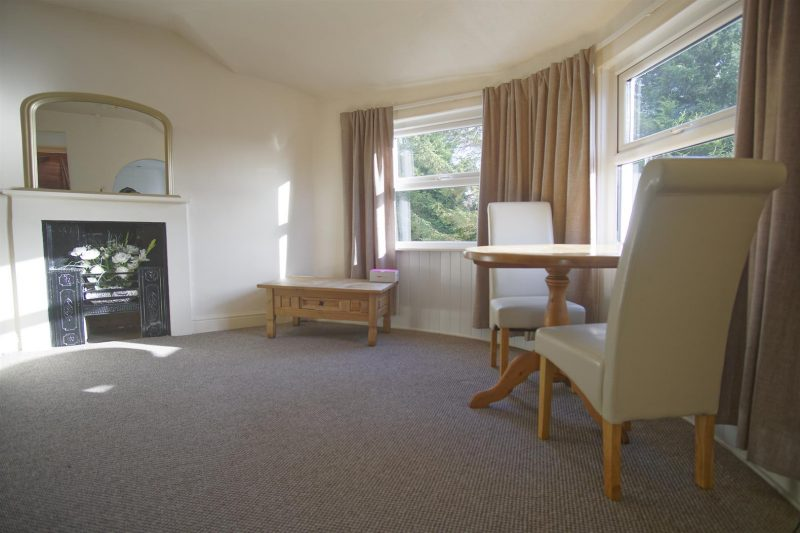 1-bed flat to rent on Whinfield Lane, Preston