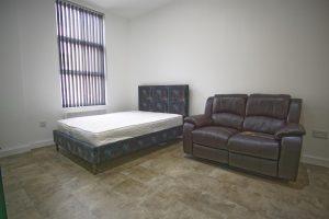 Ground Floor Room To Let In Geoffrey Street, Preston