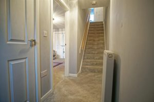 4-Bed house for sale on Fallow Avenue, Cottam, Preston