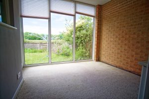 3-Bed House to Let on Longfield, Fulwood, Preston