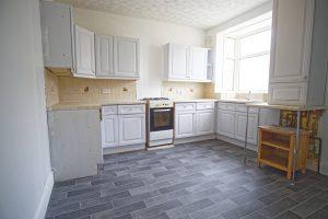 3-Bed House to Let on Greebank Street, Preston