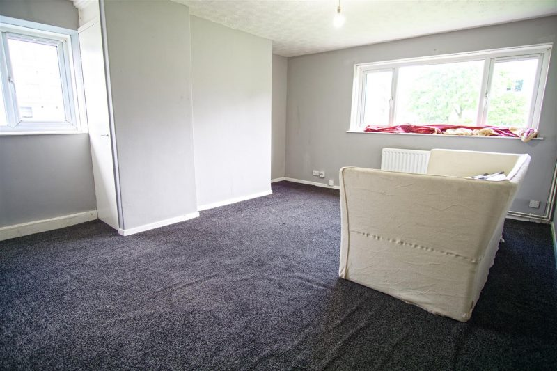 Studio Apartment to let on Samuel Street, Preston
