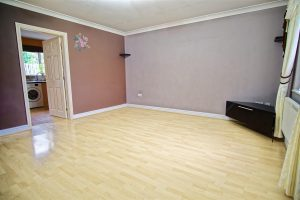 3-Bed Detached House to Let on St. Michaels Close, Preston