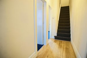 3-Bed House to Let on Plungington Road, Preston