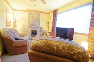2-Bed Flat for Sale on Murray Street, Preston