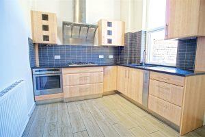 3-Bed House for Sale on Salisbury Street, Preston