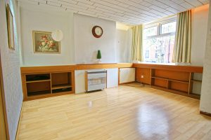 2 Bed Terraced House for Let on Murdock Avenue, Preston
