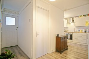 2-Bed Flat for Sale in Avon House, Samuel Street, Preston