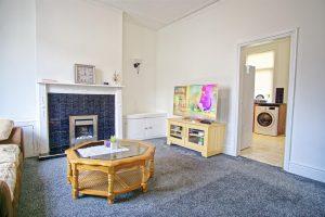 2-Bed Terraced House for Sale on Acregate Lane, Preston