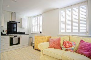 3-Bed Apartment for Sale in Guild House, Preston, Lancashire