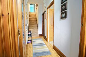 4-Bed End-Terraced House for Sale on Ainslie Road, Preston