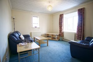 1-Bed Apartment To Let on Blackpool Road, Preston