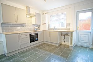 3-Bed End-Terraced House to Let on Cartmel Place, Preston