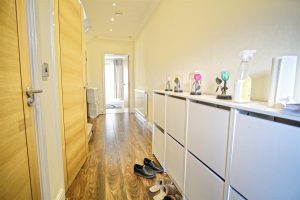 4-Bed End-Terraced House To Let on Greenfield Gardens, Preston